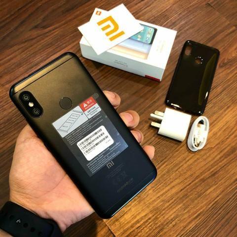 Mi A2 lite 32gb smartphone Xiaomi