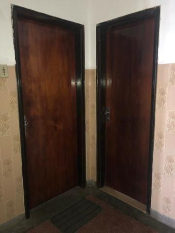 Apartamento em Bairro Novo com 3 Quartos - Foto 5