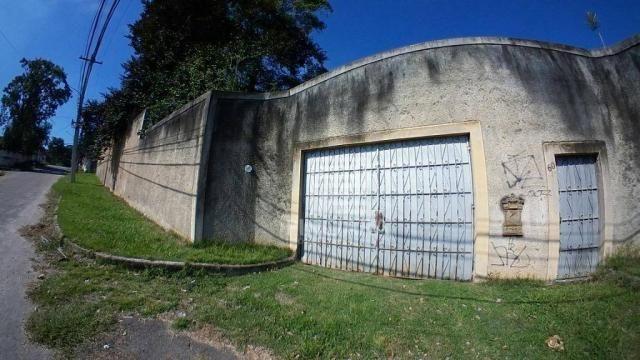 Casa Comercial , 200 m² por R$ 6.500/mês - Mata Paca - Niterói/RJ - Foto 17