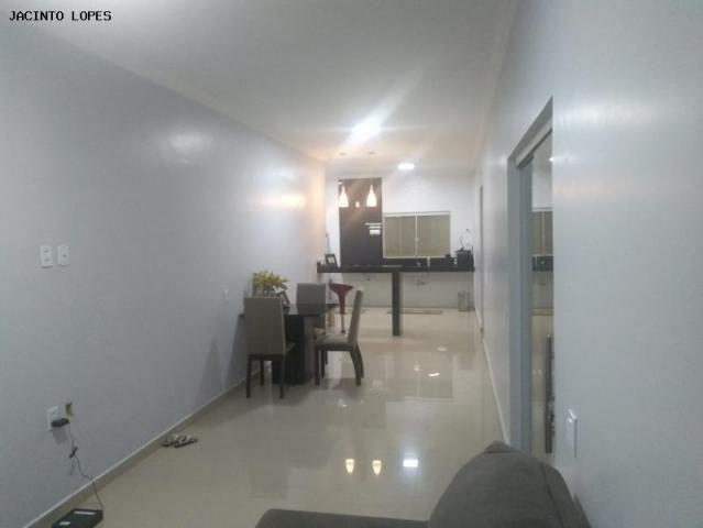 Casa em condomínio para venda, jardim botânico, 3 dormitórios, 1 suíte, 3 banheiros, 3 vag - Foto 17