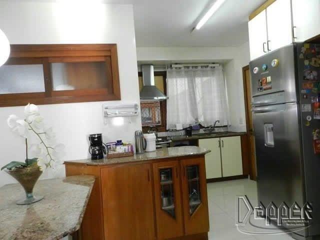 Apartamento à venda com 3 dormitórios em Ouro branco, Novo hamburgo cod:13175 - Foto 7