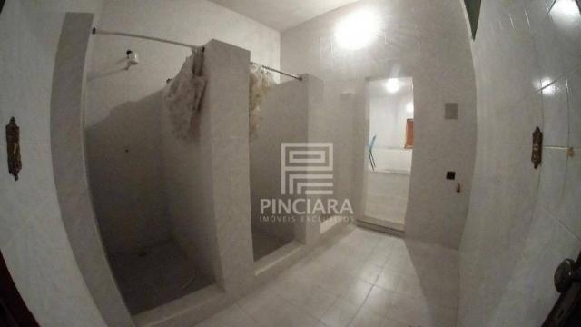 Casa Comercial , 200 m² por R$ 6.500/mês - Mata Paca - Niterói/RJ - Foto 15