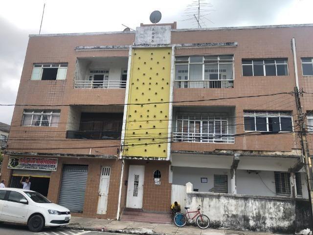 Apartamento em Bairro Novo com 3 Quartos