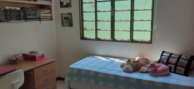 Excelente casa na Qi 10 - Guará I - Foto 7