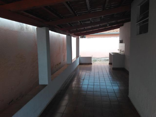Casa Cidade Jardim, Rua Almeida Garret, Vila Canaã, 2 casa no lote, 2 e 3 quartos - Foto 7