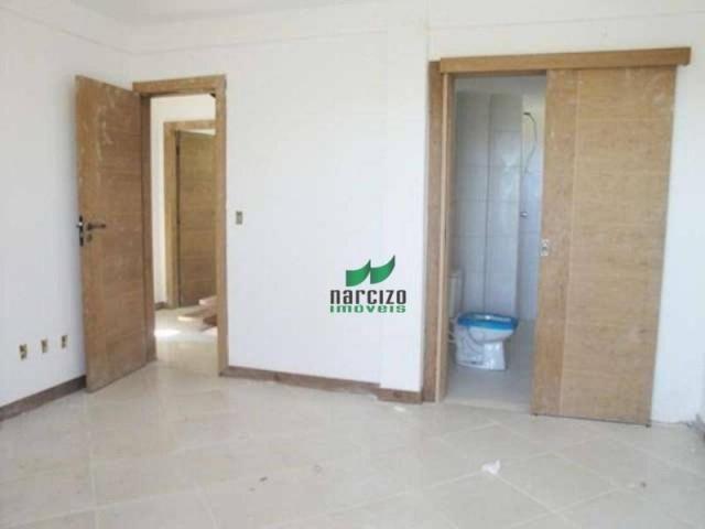Casa residencial à venda, pituaçu, salvador - ca0923. - Foto 6
