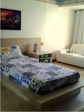 Casa com 6 dormitórios à venda, 650 m² por r$ 2.300.000 - piatã - salvador/ba - Foto 20