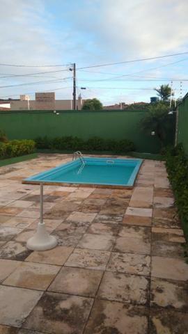 Residencial Severina Porpino Av Lima e Silva - 63m² 2Quartos Agende * - Foto 13
