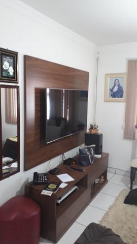 Exelente casa qnp16 - Foto 3