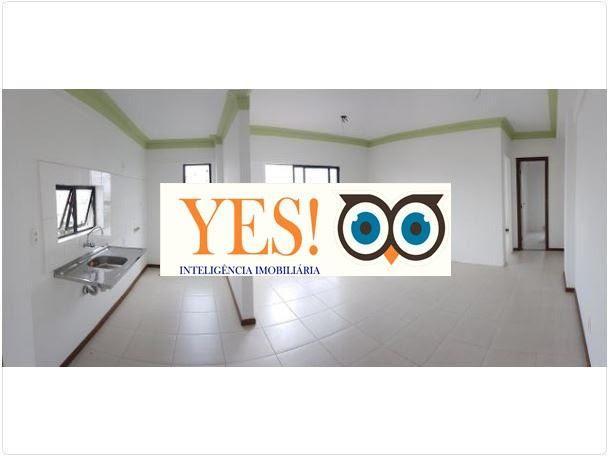 Apartamento Loft 1/4 para Venda no Conodmínio Loft Privilégio - Foto 8