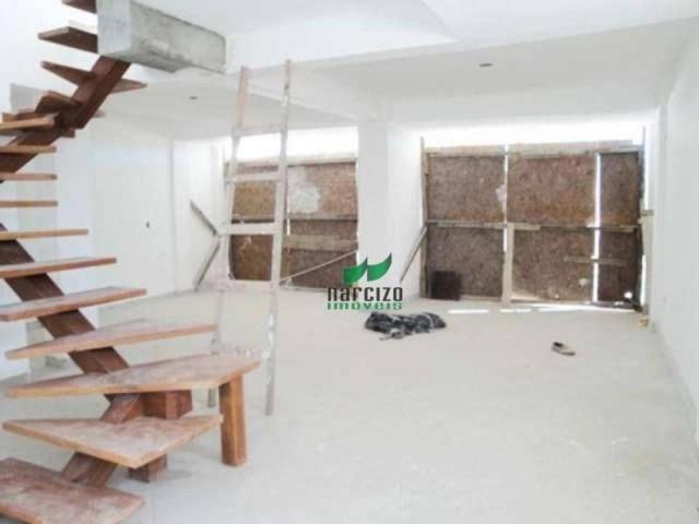 Casa residencial à venda, pituaçu, salvador - ca0923. - Foto 2