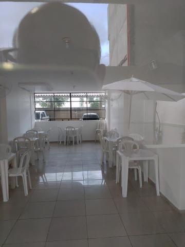 Apartamento à venda na Jatiúca - Foto 9