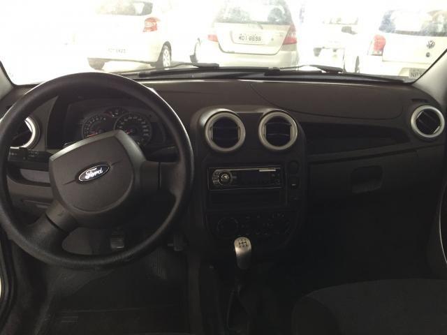 Ford KA 2012/2013 1.0 8V Flex 2P Manual - Foto 7