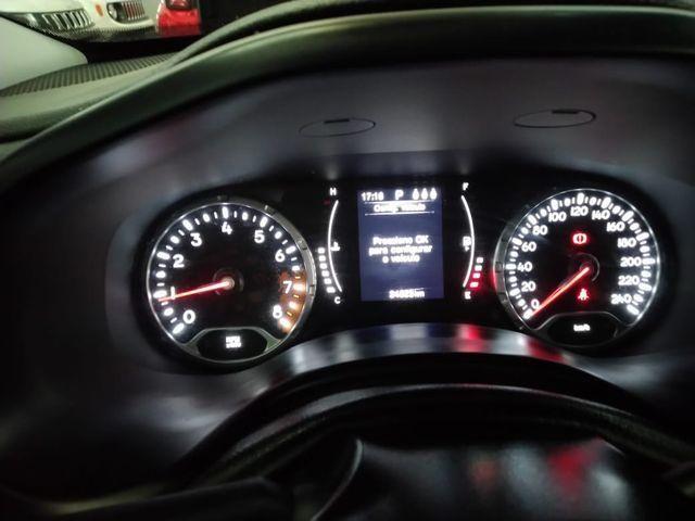 Jeep Renegade 1.8 Sport (Auto) - Foto 6