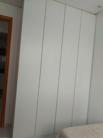 Pronto para morar com elevador , 2 quartos em São Lourenço - Foto 9