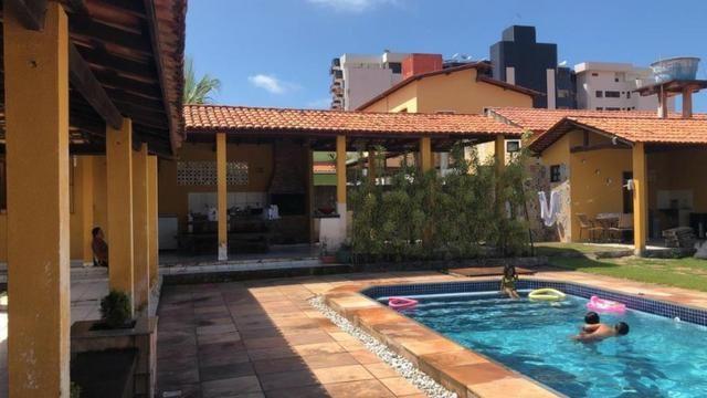 Casa em Salinas - Conj. Valencia c/ 6/4 S/ 3 SUÍTES - COD: 2481 - Foto 8