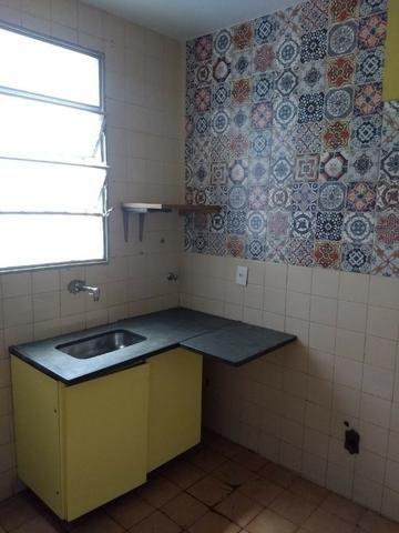 Apartamento Bairro Lagoinha - Foto 8
