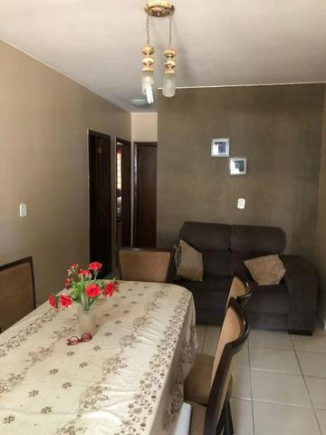 Casa 4 quartos com suites - Foto 4