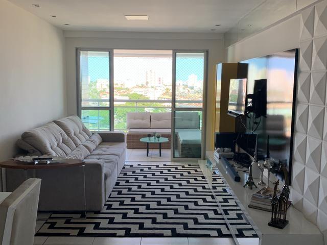 Lindo apartamento Duetto di Fátima(Venda)