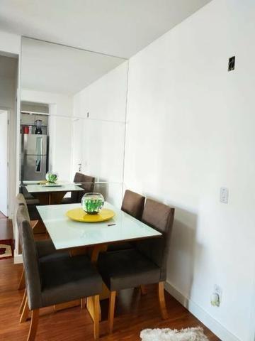 Lindo apartamento 2 quartos em são diogo top life aruba - Foto 2