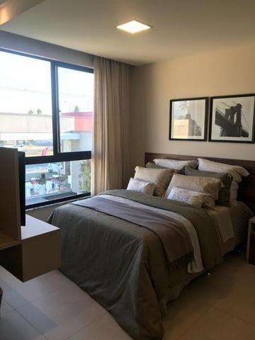 Casas Duplex de 3/4 Suíte Master e Closet - Home - No Melhor do SIM - Foto 9