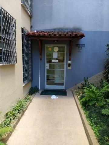 Apartamento Bairro Lagoinha - Foto 10