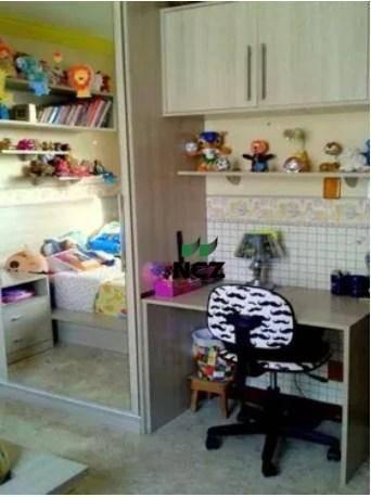 Casa com 6 dormitórios à venda, 650 m² por r$ 2.300.000 - piatã - salvador/ba - Foto 19