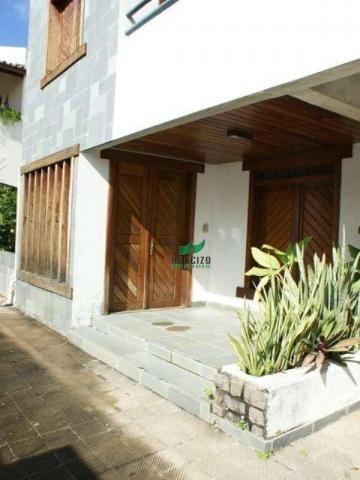 Casa residencial à venda, ondina, salvador - ca0970.