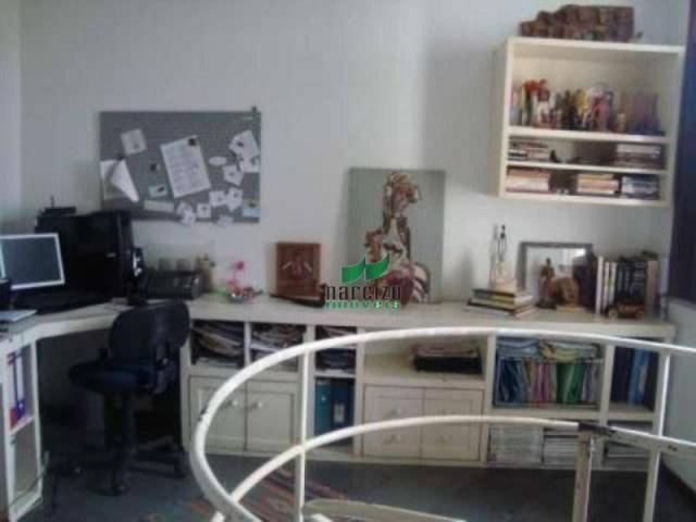 Casa residencial à venda, itapuã, salvador - ca0976. - Foto 7