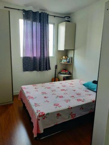 Lindo apartamento 2 quartos em são diogo top life aruba - Foto 4