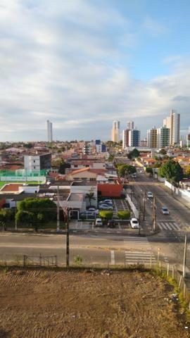 Residencial Severina Porpino Av Lima e Silva - 63m² 2Quartos Agende * - Foto 14