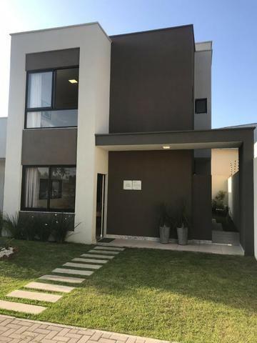 Casas Duplex de 3/4 Suíte Master e Closet - Home - No Melhor do SIM