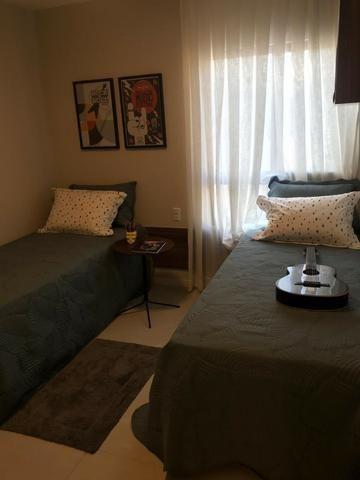 Casas Duplex de 3/4 Suíte Master e Closet - Home - No Melhor do SIM - Foto 14