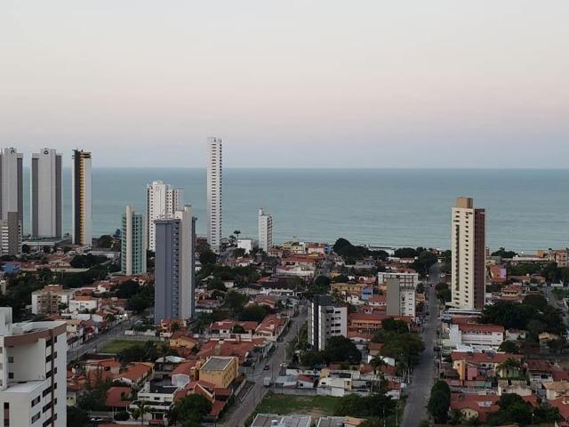 Apartamentos de 2 Quartos em Ponta Negra - Foto 4