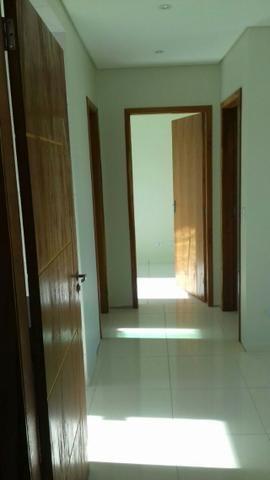 Ótimo apartamento - Foto 4