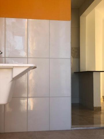 Casa 2 qtos/suite-Bairro Parque das Industrias-betim - Foto 15