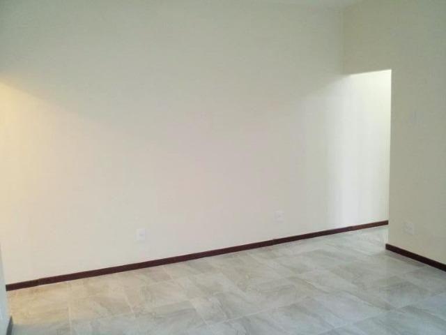 Oportunidade!!! 2 qtos com 80m² condomínio barato reformado!! (metrô afonso pena) - Foto 6