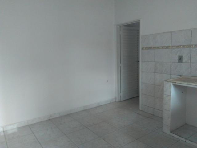 Casa Cidade Jardim, Rua Almeida Garret, Vila Canaã, 2 casa no lote, 2 e 3 quartos - Foto 11