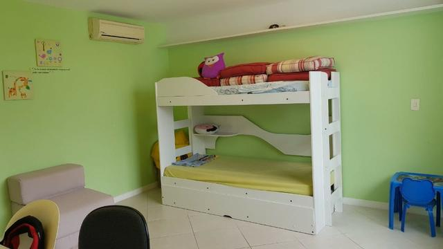 Casa, venda, Alphaville I, Salvador, BA, 4 suites - Foto 11