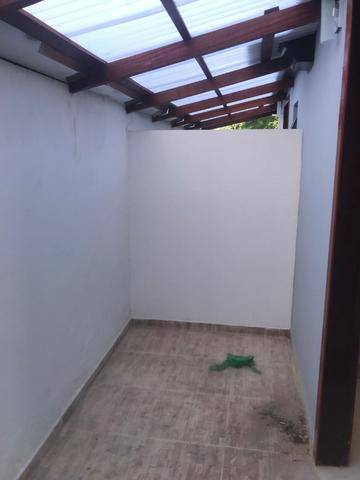 Sobrado(duplex) com 02 dormitórios,bem localizado no Rio Vermelho! * - Foto 9