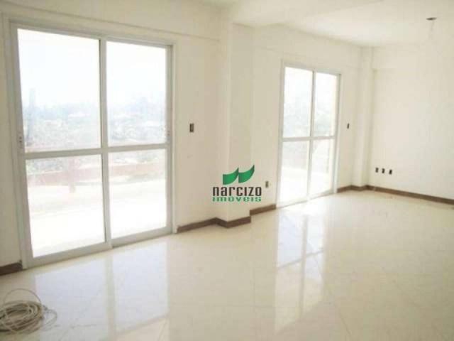 Casa residencial à venda, pituaçu, salvador - ca0923. - Foto 5