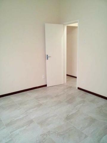 Oportunidade!!! 2 qtos com 80m² condomínio barato reformado!! (metrô afonso pena) - Foto 17
