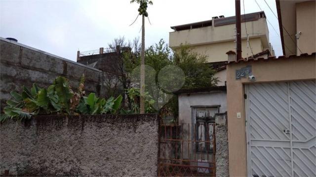 Terreno à venda em Tremembé, São paulo cod:170-IM506443 - Foto 15