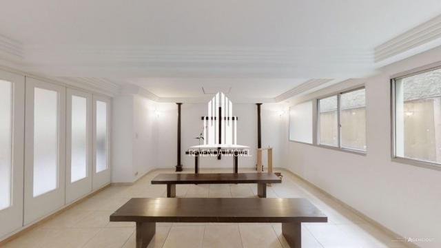 Apartamento à venda na Vila Mariana 1 dormitório - Foto 5