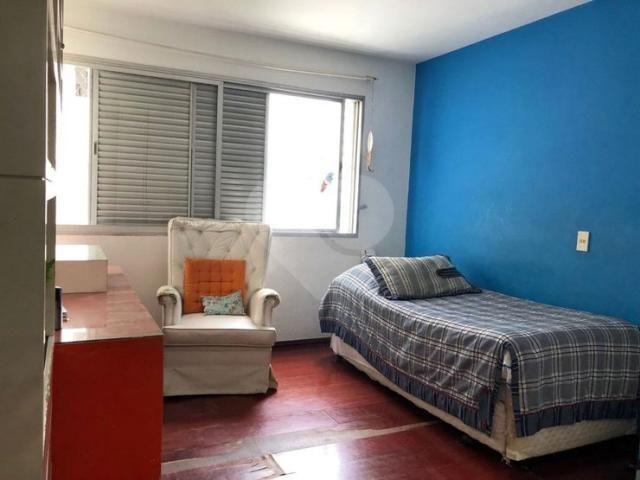 Apartamento à venda com 3 dormitórios em Jardim paulista, São paulo cod:353-IM456370 - Foto 9