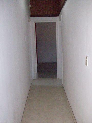 Casa na QNA 09 - Pavimento Superior - em Taguatinga Centro - Foto 7