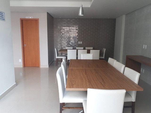 Apartamento Parque Cascavel 2 Quartos 1 suite - Foto 15