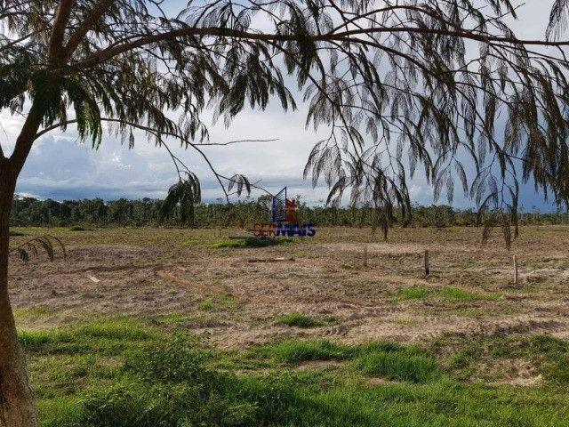 Fazenda à venda por R$ 2.000.000 - Centro - Seringueiras/RO - Foto 11