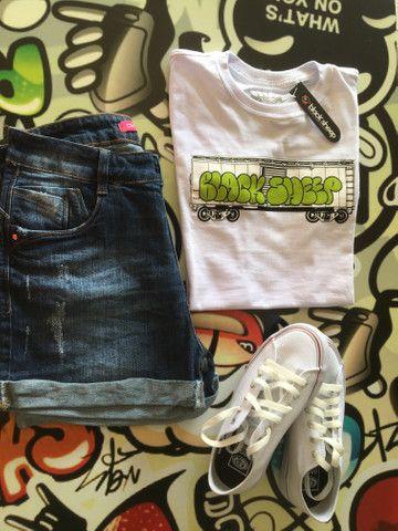 Parreira Skate Shop - Foto 6