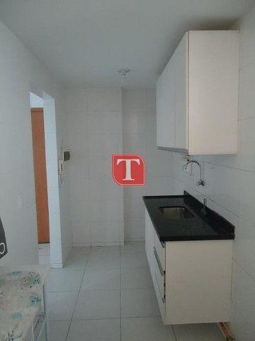 Apartamento para locação no Baleares Residence, 3 quartos - Foto 12